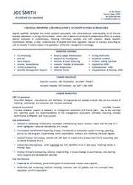 Resume Creator For Free   Cover Letter Template University Free Sample Cover Letter Customer Service Professional Resume Writing Melbourne