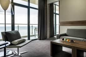 <b>CORNER</b> SEA VIEW SUITE - Hotel Pullman Sochi Centre
