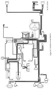m38a1 jeep wiring diagram m38a1 wiring diagrams m a jeep wiring diagram