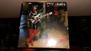 <b>rick james street</b> songs | Rick james, Songs