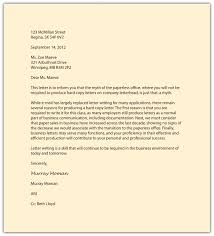 cover letter salutation unknown person help me to write a cover letter addressing cover letters t cover letter help me to write a cover letter addressing cover letters t cover letter