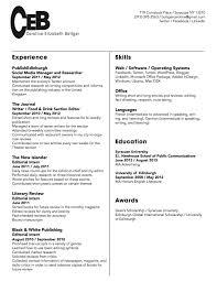 proper resume format font size best online resume builder proper resume format font size best fonts and proper font size for resumes proper resume format
