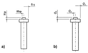 Thermomechanical <b>Modelling</b> of FSW Process Using a Cylindrical ...
