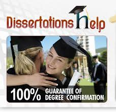 DissertationsHelp co uk   Online Dissertation Writing Help