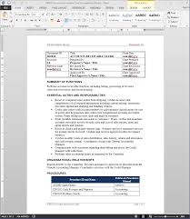 iso 9001 job descriptions archives bizmanualz accounts receivable clerk job description
