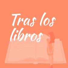Tras los libros
