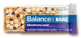 Image result for Balance Bar