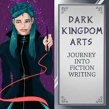 Dark Kingdom Arts