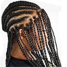 <b>Feibin</b> Crochet <b>Twist Braids</b> Hair 18 Inch Long Crochet <b>Braids</b> ...