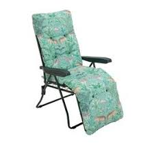 Results for <b>stacking garden chair</b>