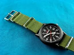 38mm vintage look timex mens military style 24 hr watch 38mm vintage look timex mens military style 24 hr watch