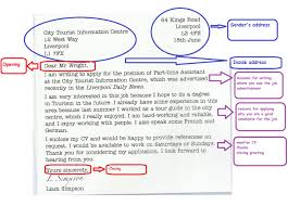 cover letter format 002 in formal cover letter my document blog formal letters the cover letter castigate 4 in formal cover letter