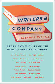 the best of writers company biblioasis cart