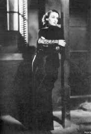 (Guadalupe Bracho Pérez Gavilán) (1903-1987) - mujer1
