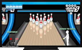 essay game essay video game essay topics pics resume template essay bowling game essay game essay