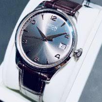 Уникальные <b>женские часы Union</b> Glashütte | Chrono24