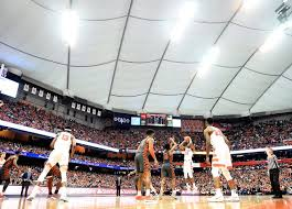 What channel is Syracuse basketball on? How to watch on TV, live ...