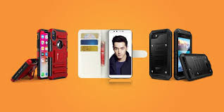 мода люкс оригинальные силиконовые ультра тонкий телефон задняя крышка чехол для apple iphone 7 plus цвет белый