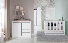 home nursery furniture shadow shadow baby nursery furniture kidsmill