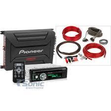 for deh 6400bt wiring diagram for automotive wiring diagrams dehx8700bs gma4604 bak44 for deh bt wiring diagram dehx8700bs gma4604 bak44