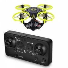 RQ77-25 <b>Folding</b> Flying Ball 4CH <b>2.4G Wireless RC</b> Quadcopter ...