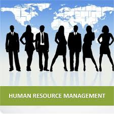 human resources management assignment service industry hnd human resources management assignment for service industry assignment help in uk