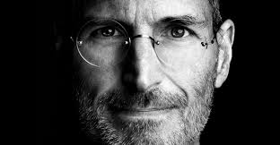 steve jobs leadership profile com