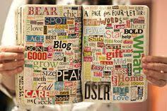 <b>Блокнот</b> уничтожь меня, Идеи для ежедневника и Страницы ...