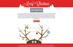sample xmas letters professional resume cover letter sample sample xmas letters sample christmas letter 19 documents in pdf word get email greeting christmas cards