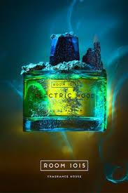 Pin by Amerikas on <b>Room 1015</b> | Perfume, cologne, Fragrance ...