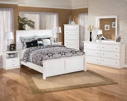 feminine bedroom furniture bed: tomboyish and feminine girls bedroom furniture sets designs bven