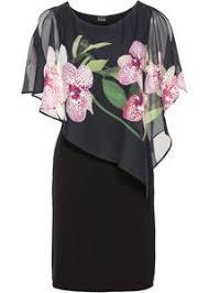 Купить <b>платья</b> – каталог 2019 с ценами в 9 интернет-магазинах ...