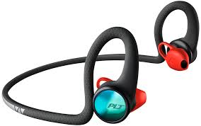 <b>BackBeat</b> FIT 2100 - Setup & Support | Poly, formerly <b>Plantronics</b> ...