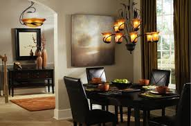 room decor ideas wine inspired decorating dining room decor ideas wine inspired decorating