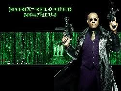 Morpheus Matrix Reloaded Quotes. QuotesGram