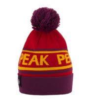 <b>Шапка Peak Performance</b> — Головные уборы — купить по ...