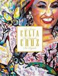 Bemba Colora by Celia Cruz