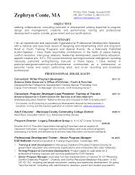 resume format for gym instructor sample customer service resume resume format for gym instructor gym instructor resume sample sue koch fitness instructor resume certified prifessional