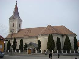 Poiana Sibiului