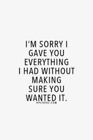 Unrequited Love & Breaking Up on Pinterest   Narcissist, My Ex and ... via Relatably.com