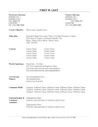 tutoring resume sample esl teacher resume objective online resumes job resume sample examples job objectives resumes career career objective sample retail career objective examples s