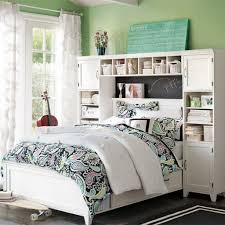 amazing tween girl bedroom furniture goodly teen bedroom sets bedroom for teenage bedroom furniture bedroom furniture teenage girls