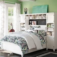 amazing tween girl bedroom furniture goodly teen bedroom sets bedroom for teenage bedroom furniture bedroom furniture for teen girls