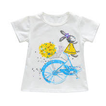 Compare Prices on Tee <b>Unicorn</b>- Online Shopping/Buy Low Price ...