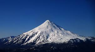 """Résultat de recherche d'images pour """"cratere volcan lanin"""""""