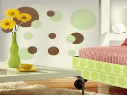 bedroom painting designs: bedroom design painting extraordinary with bedroom wall painting girls bedroom decorating ideas