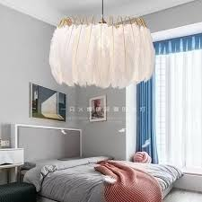 TaiChang Lighting Store - Amazing prodcuts with exclusive ...