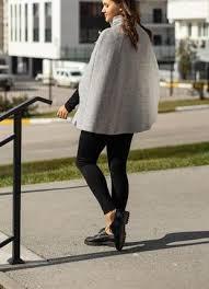 Женские <b>пальто La Redoute</b> 2020 - купить недорого вещи в ...