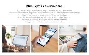 Amazon.com: TIJN <b>Blue Light Blocking Glasses</b> Square Nerd ...