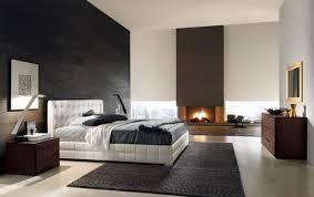 bedroom design furniture with worthy modern bedroom design ideas sg livingpod blog best modern bedroom style best modern bedroom furniture